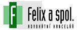 logo Felix a spol.