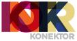 logo Konektor